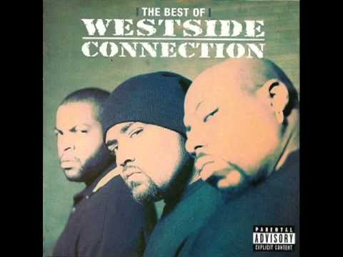 , title : 'Westside Connection - Slaughterhouse'