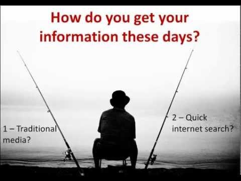 Hogyan lehet elkezdeni pénzt keresni otthon Internet nélkül