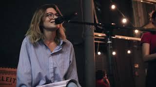 Алина Вороневич - Научилась бы жить