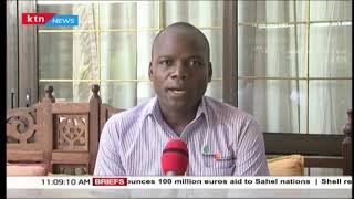 City of Mombasa brace itself for holiday season