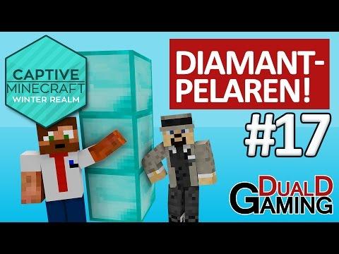 Download Diamanten Captive Minecraft Gp Mp WaploadedNg Movies - Minecraft captive spiele