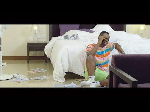 Susumila Feat Lava Lava – Warembo (Official Video)