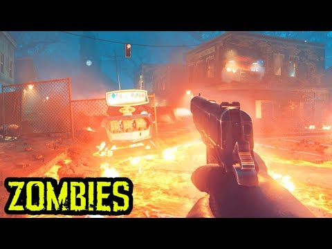Download I Like Gold Challenge Black Ops 3 Zombies | apkmod.pw