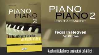 Piano Piano 2 Videos 1