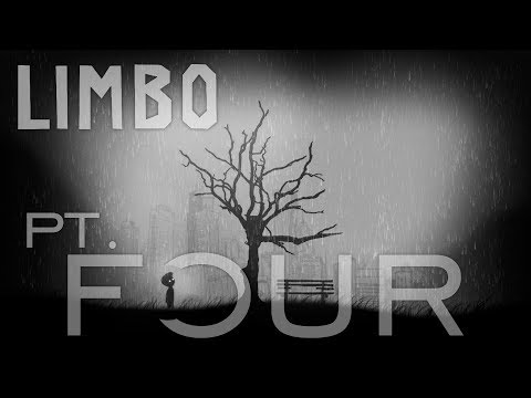 Limbo - Pt. #4
