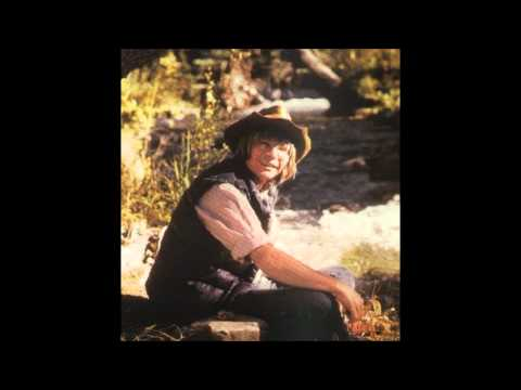 Sunshine On My Shoulders (1973) (Song) by John Denver