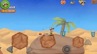Jungle Adventures 2 - Lost Jungle / S12
