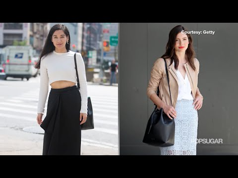 Why You Need to Buy a Bucket Bag Immediately | Celeb Style