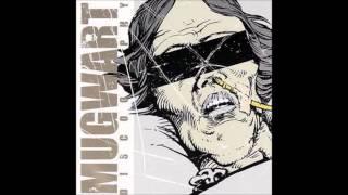 Mugwart - Discography COMP (2004) Full Album