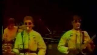 Devo - Mongoloid - 1978 - France