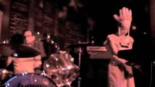 Pow Pow Wow - Live at the Joynt