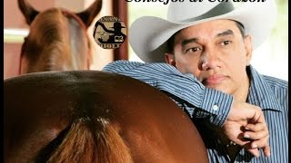 Consejos al Corazón (Audio) - Alberto Castillo  (Video)