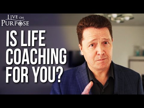 How To Become A Life Coach Without Certification - YouTube