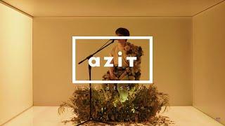 십센치(10cm) - 그러나(However) | 인디음악 | Azit Live Session 아지트라이브세션