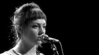 Angel Olsen - Iota @ Paradiso Amsterdam April 6, 2014