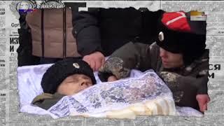 Переворот в «ЛНР»: как боевики власть делили и о возврате в Украину заговорили - Антизомби, 17.11