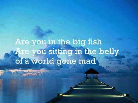 Ouvir Big Fish