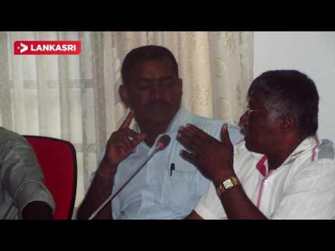 Vijayakala-Maheswaran-Speech