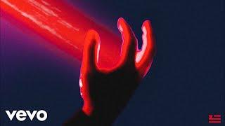 ZHU - Palm of My Hand (Audio)