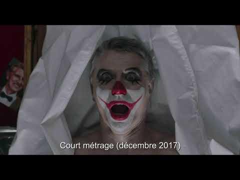 Bande démo vidéo - janvier 2019