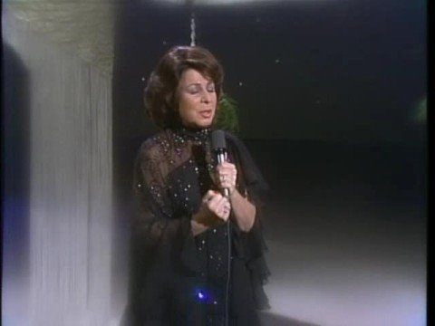 Eydie Gorme - What I DId For Love