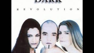dark revolution