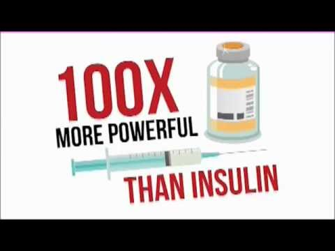 Typ-1-Diabetes Prävention Behandlung
