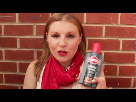 Alpecin Caffeine Shampoo - Does It Work?