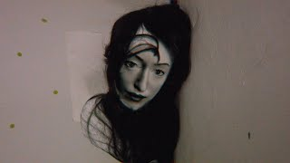 "Jessica Winter – ""Psycho"""