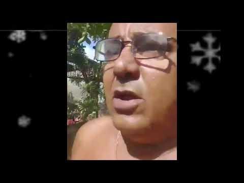 sEm seQUelAs convida os amigos para o natal