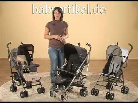Buggys - Kaufberatung Kinderwagen   Babyartikel.de