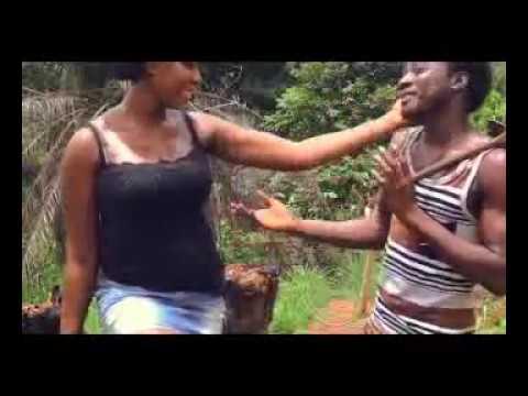 sexual foolishness ....2017 Latest Nigerian Nollywood Movies