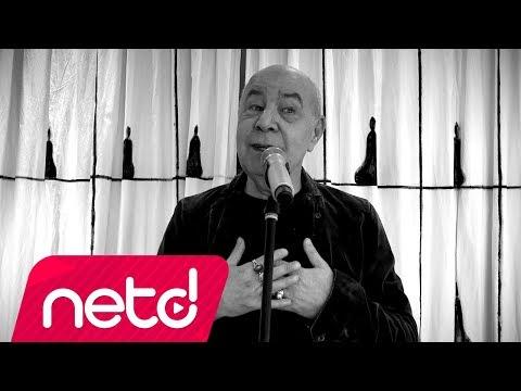 Mazhar Alanson - Yazan Aşık Sözleri
