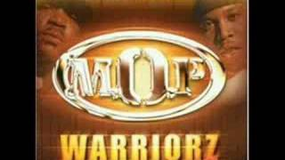 M.O.P  - Home Sweet Home (ft.LHM)