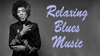 Best Blues Music – Slow Relaxing Blues Songs   Buddy Guy B. B. King Tracy chapman Etta James
