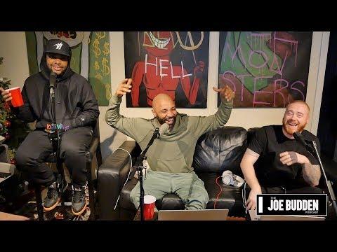 The Joe Budden Podcast Episode 208 | Produced You