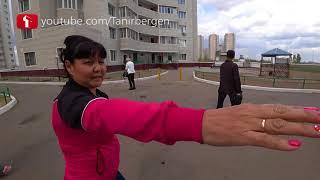 Утреннее ПАДЕНИЕ ЛИФТА в Гранд Астана !!! Как избавится от Председателя КСК? / ЖКХ Экспо Казахстан