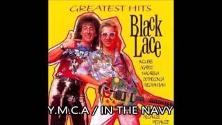 Black Lace - Y.M.C.A