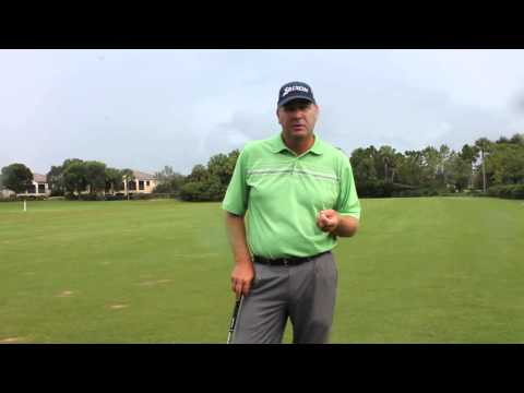 mp4 Mike Richards Golf Academy, download Mike Richards Golf Academy video klip Mike Richards Golf Academy