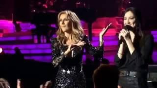 Top 5 Singers Surprised By Fans Singing Skills Pt.4