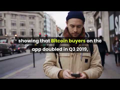 Xrp bitcoin market