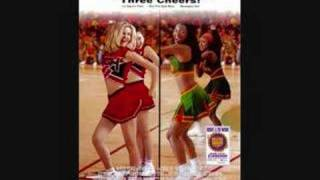 Bring it on:Toros National Cheer Music