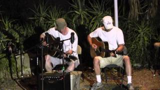 Shot Full of Love - Jim Seger and Steve Holloway