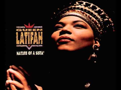One Mo' Time (1991) (Song) by Queen Latifah