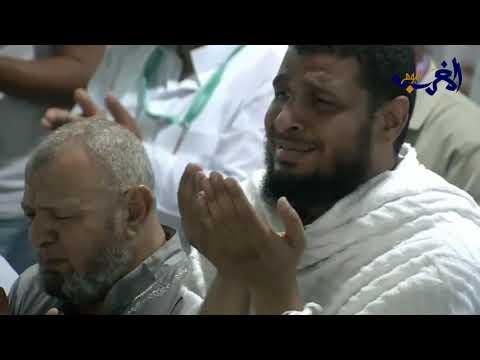 العرب اليوم - دعاءٌ إلى البارئ عزّ وجّل للتقرب منه ولقضاء الحوائج