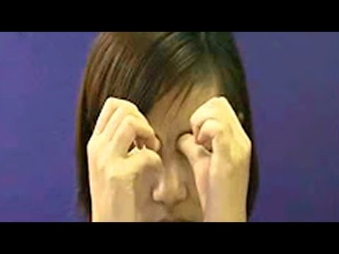 Как называется одновременная близорукость и дальнозоркость