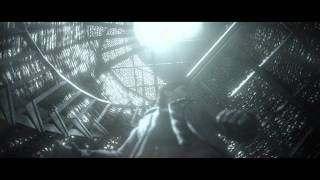 Alan Wake Franchise 7