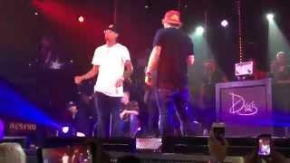 Chris Brown ft. Ed Sheeran - Loyal