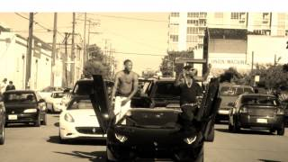 Yo Gotti ft Jeezy & YG - Act Right (Wilcajs Sounds REMIX 2014)
