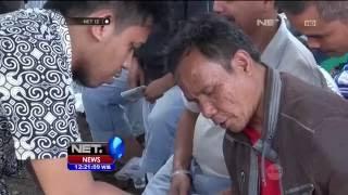 Jelang Ramadhan Bank Indonesia Sosialisasikan Cara Deteksi Uang Palsu  NET12